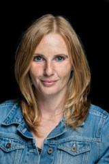 Be Body Confident with Joanna Kesicka