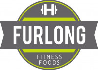Furlong Family Butchers logo