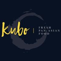 Kubo logo