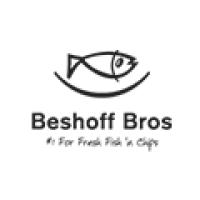 Beshoff Bros logo