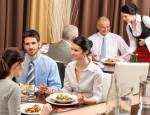 WANTED Diabetic patient seeks suitable menu option