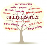 Nine truths about eating disorders