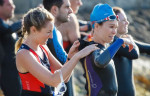 10 Things To Do Before Your Next Howth Challenge Series Event