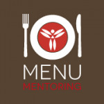 Menu Mentoring October Newsletter 2014