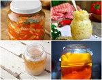 Gut Health and Fermented Foods