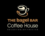 The bagel Bar excel in Customer Care with healthpro Menu Mentoring
