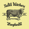 Tuites Family Butchers logo