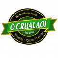O'Crualaoi Family Butchers logo