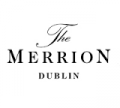 The Merrion Hotel logo