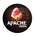 Apache Pizza logo
