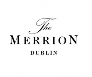 The Merrion Hotel