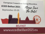 European Council of Eating Disorders
