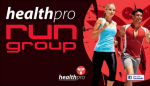 healthpro Group Exercise Fitness Courses