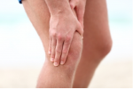 Runners knee and how to avoid it