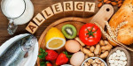 Hidden Food Allergens and How to Find Them