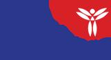 healthpro logo